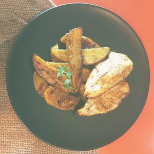 κοτοπουλο-λεμονατο-με-πατατες