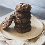 μπισκότα πρωτεϊνης